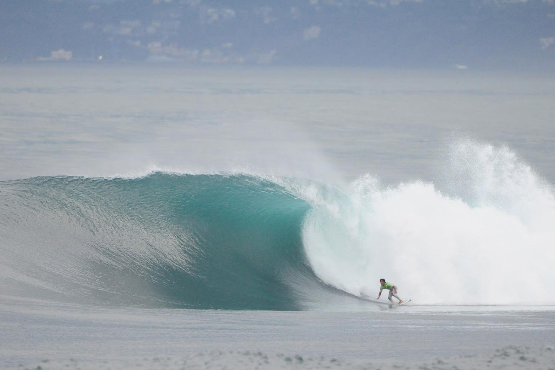 sakawa-river - SurfSista