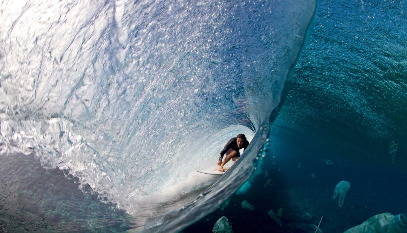 surfrider_barrel