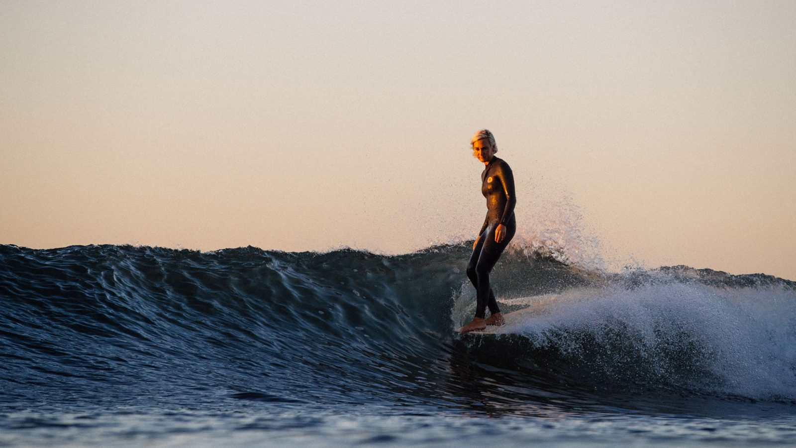 Cardiff California 12 Of The Best Longboarding Waves For Surfers