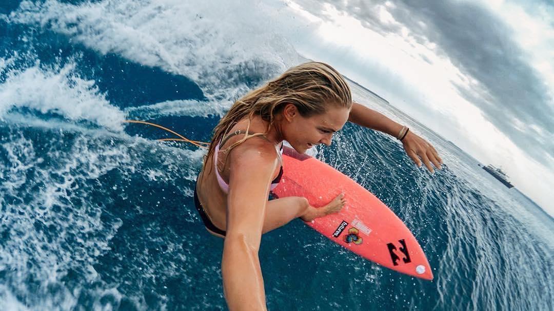 @flickpalmateer Surfing shots of the week