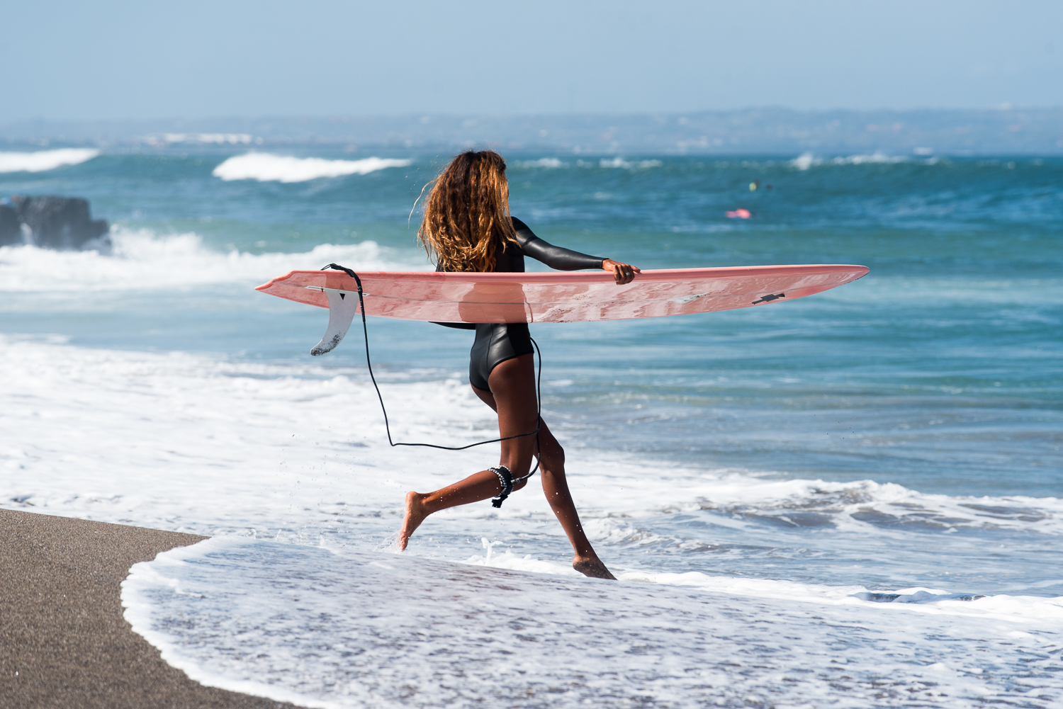 Ultimate Christmas Presents For Surfer Girls